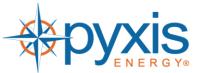 Pyxis Energy