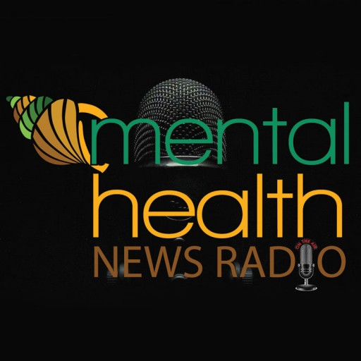 Mental Health News Radio Announces New Behavioral Health Podcast Network
