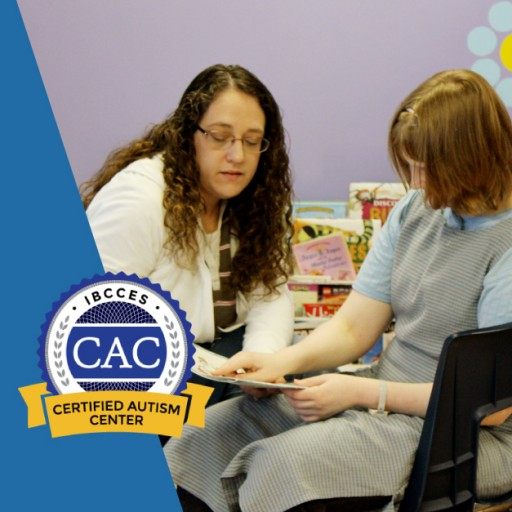 The Mosaic School Becomes First Certified Autism Center in the Nebraska