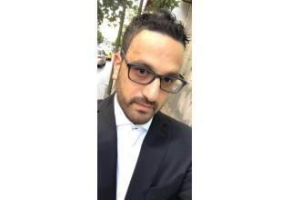 Eric A. Shawar of Shawar Law