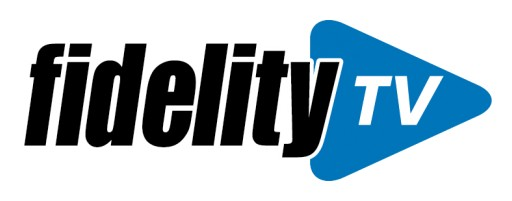 Fidelity Communications Makes Live TV Simple