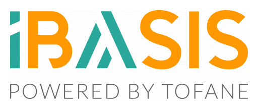 iBASIS LAUNCHES CLOUD-BASED SECURITY PORTFOLIO, PARTNERING WITH POSITIVE TECHNOLOGIES for BEST-in-CLASS SIGNALING SECURITY