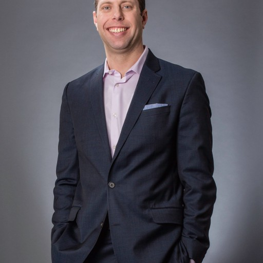 MNJ Technologies Announces Ben Niernberg as Senior Vice President