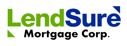 LendSure Mortgage Corp. Continues to Expand Non-QM Lending Offerings