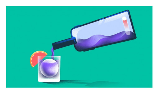 Whiskey Caviar Announces Launch of Premier Online Delivery Liquor Store