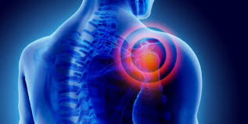 Pacific Pain Care, Corona Physician Dr. Sanjoy Banerjee Shares the Basics of Interventional Pain Management for Spinal Issues