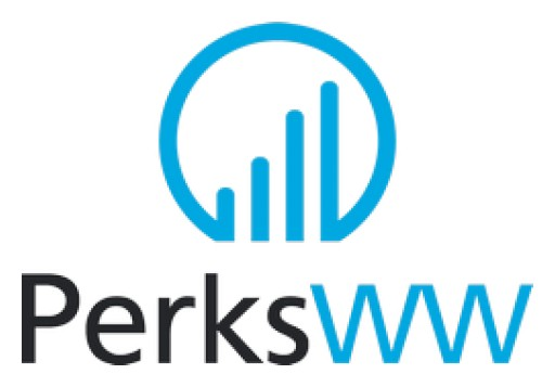 Perks WW Reveals Website Redesign Launch