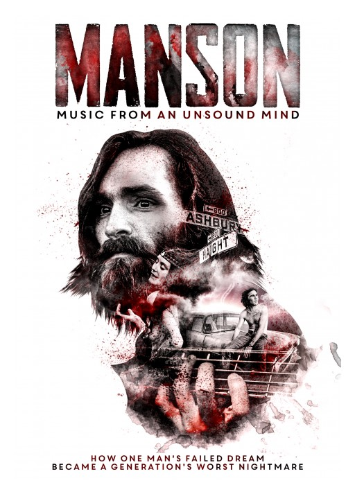 Vision Films Unveils Five New Feature Documentaries About Timely Subjects: Charles Manson, Bob Fosse, Killer Whales, Women and the Sea & Speed Junkies at the Cannes Film Festival