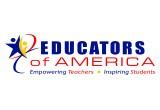 Educators of America Logo