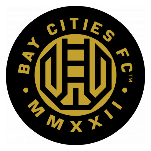 Bay Cities LLC Announces Application for Redwood City Professional Soccer Club in NISA
