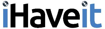 iHaveit UK Ltd