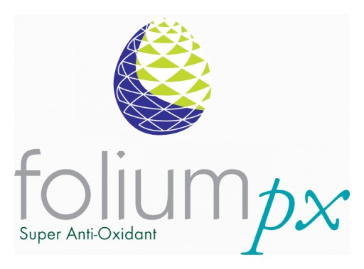 Babry Oren, CEO and Founder of BAO Health Resources, the Worldwide Distributor of Folium pX, Welcomes Dr. Nodar P. Mitagvaria: Academician, Professor and PhD, to the Advisory Board