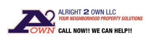 Alright2Own LLC Offers Quick Home Buying for Owners