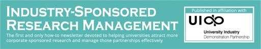 2Market Information Inc. and University Industry Demonstration Partnership (UIDP) Enter Affiliation