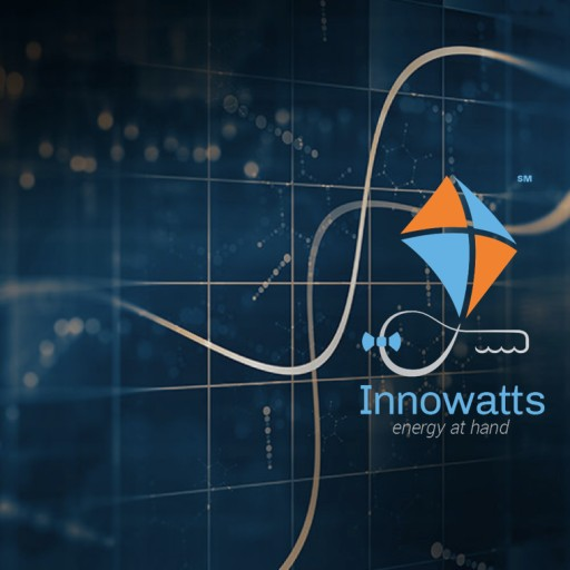 Innowatts Raises $6 Million in Series A Round
