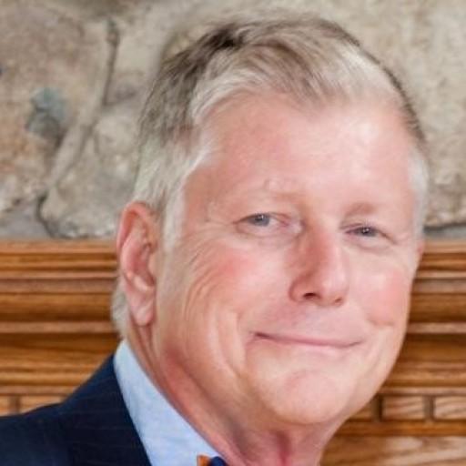 Richard Sostowski Becomes Psychiatric Consultant at Sunrise House