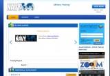Private Label Training Portal