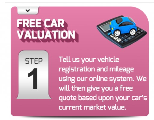 Car Baba Helps Car Sellers Get Genuine Car Resale Value in the UK