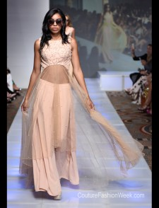 Gallery of Andres Aquino ft. Sushma Patel, Bridal Designer