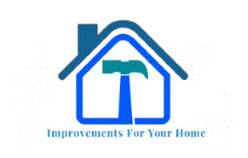 Improvements for Your Home: Everything Homeowners Need to Maintain the Perfect House