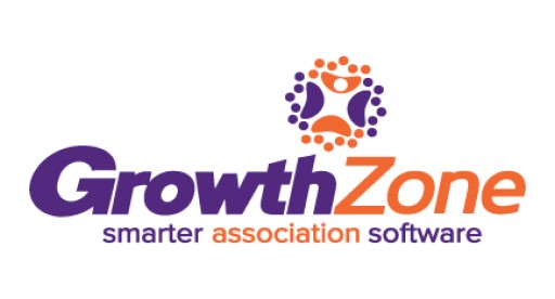 GrowthZone Named Market Leader in the Summer 2019 Association Management Software Customer Success Report