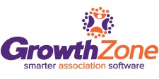 GrowthZone AMS logo
