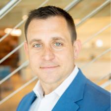 Cooleaf's Newest Advisory Board Member, Frank Tumminia