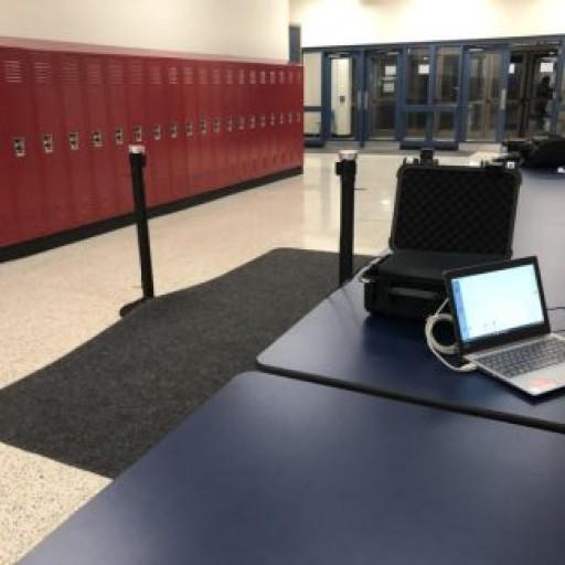 Ballistiglass Launches Free Loaner Program for Schools Facing Violence
