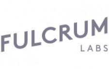 Fulcrum Labs