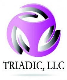 Triadic, LLC