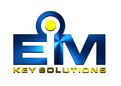 EM Key Solutions, Inc. Announces Award as Key SDVOSB Partner on $149M Contract With Department of Veterans Affairs