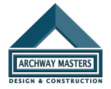 Archway Masters Design & Construction
