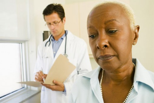 Long Island Group Focuses on Bias in Healthcare to Improve Patient Outcomes