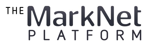 MarkNet Alliance Announces Online Bidding Platform Offering to All Auction Companies