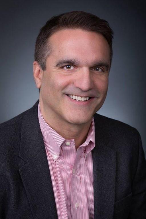 Real Estate Leader Joe Rand Named Executive Director of the Broker Public Portal With Homesnap