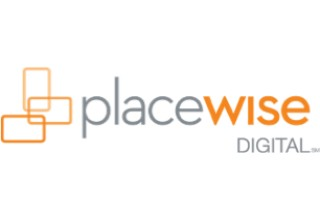 PlaceWise Digital