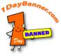 1DayBanner.com