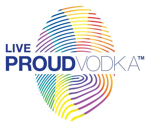 Chef Josie Smith-Malave Signed as National Brand Ambassador for Live Proud Vodka