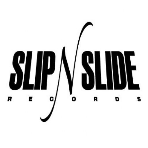 Lipstickroyalty to Represent Slip N Slide Records