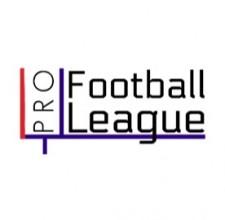 Pro Football League