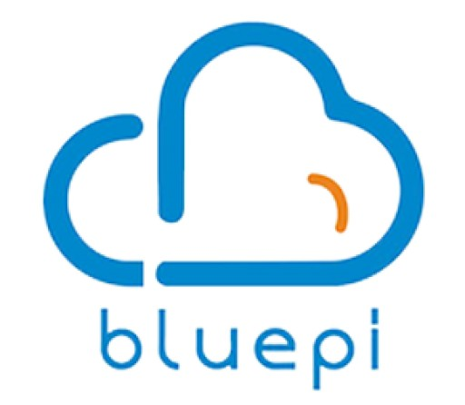 BluePi to Showcase Innovative and Media & Entertainment Industry -Centric Solutions at AWS Media Mela 2015