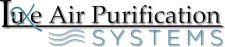 Luxe Air Purification Systems
