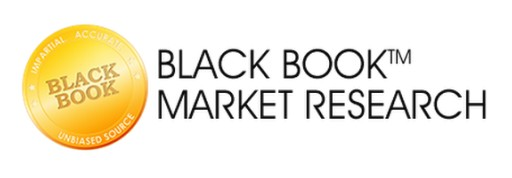 2019 Black Book Advisory Survey: Bluetree Network Earns Top Strategy, Implementation & Support Consultants Rating Among Epic Systems Users