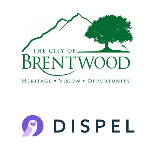 The City of Brentwood Implements Remote Access to Water Systems
