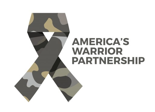 America's Warrior Partnership Reports Growth of Military Veteran Service Programs