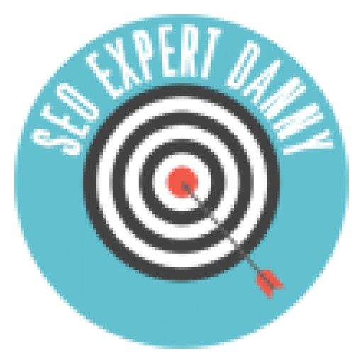 SEO Expert Danny Acquires New Tools for Business' Placement on Digital Map