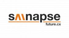 Sainapse_logo