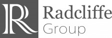 Radcliffe Group Ltd Logo