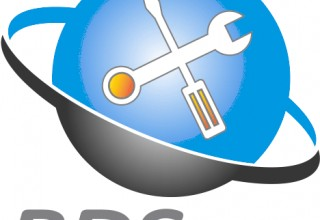 Vote for RDS-Tools