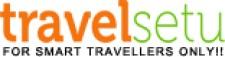 Travelsetu.com